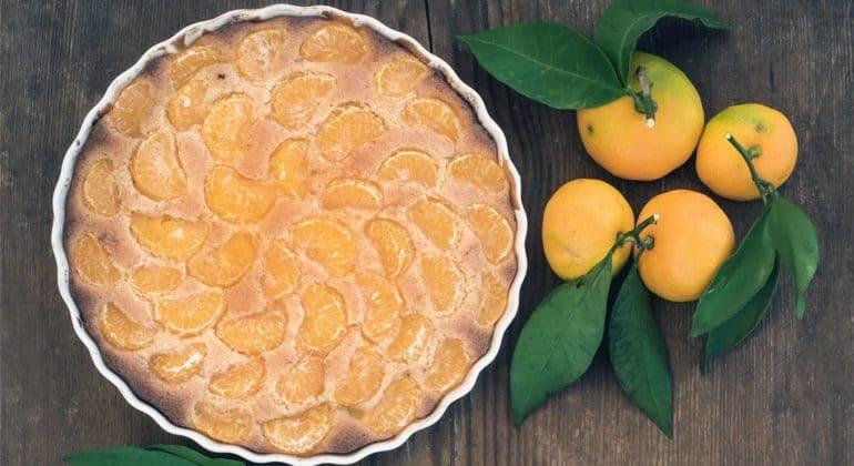 Startseite Kuchen Ohne Zucker